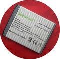 Free shipping retail battery B150AE B150AC for Galaxy Core GT-I8260 SM-G3500,SM-G3502,SM-G3502U,SM-G3508,SM-G3509