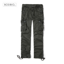 Mens grey cargo pants online shopping-the world largest mens grey ...
