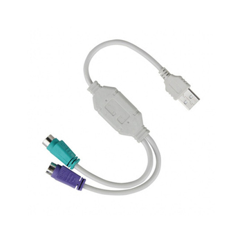 Kebidu Wholesale Professional USB Male T...