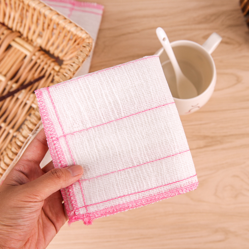 achetez en gros cuisine serviette coton en ligne des grossistes cuisine serviette coton. Black Bedroom Furniture Sets. Home Design Ideas