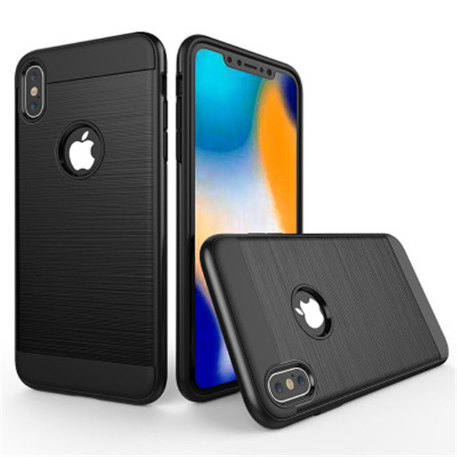 san francisco 61447 3d6af US $2.59 35% OFF For Iphone X XS Max 6.5