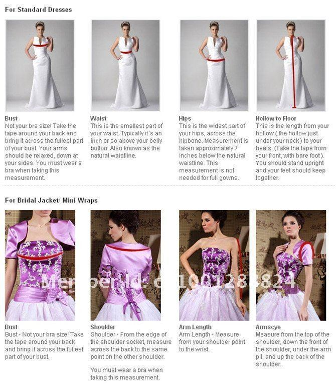 739b5e8c306e Snow lotus 2015 pale pink collar O decals sleeveless long PROM dresses  Backless bowknot mermaid tail party dresses-in Prom Dresses from Weddings &  Events on ...