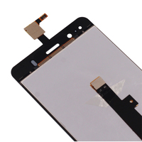 For BQ Aquaris M4 5 Touch Screen Replacement With LCD Display And Touch Screen Digitizer Assembly