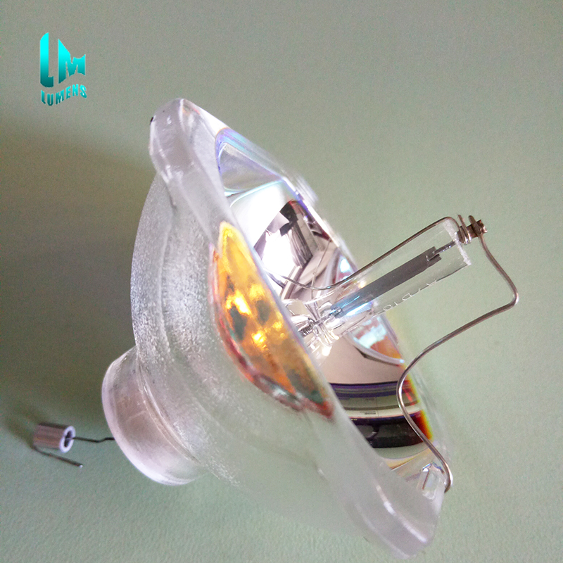 For V13H010L68 For ELPLP68 Projector Bulb For Epson EH-TW5900 EH-TW6000 EH-TW6000W EH-TW5910 EH-TW6100 TW100W 180 Days Warranty