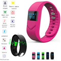 Bluetooth M5 Smart Wrist band Heart Rate Blood Pressure Oxygen Monitor Bracelet for IOS Android PK Fitbits Xiaomi Miband