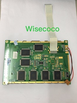 100% tested for EW50651FLW LCD screen display module repair replacement for GreenStar 1 / GreenStar I  LCD monitor Free shipping