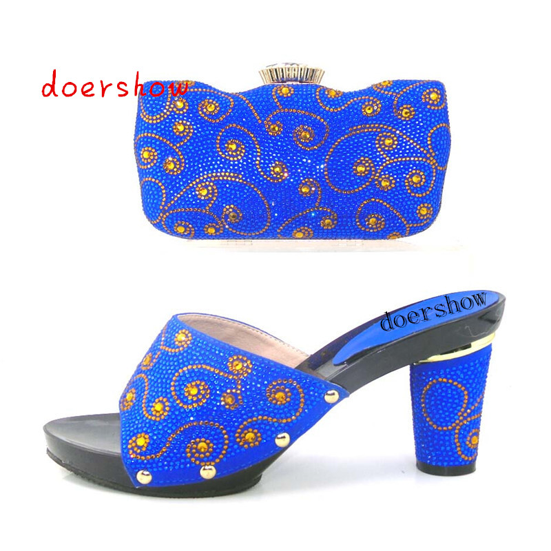 doershow very lovely italian shoes and bags set to match high quality shoes women! free shipping !HJJ1-15 new mf8 eitan s star icosaix radiolarian puzzle magic cube black and primary limited edition very challenging welcome to buy