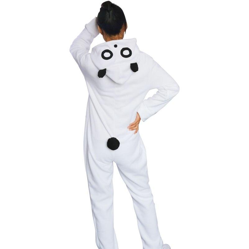 Seishun Buta Yarou wa Bunny Girl Senpai no Yume wo Minai Azusagawa Kaede Cosplay Costume Panda