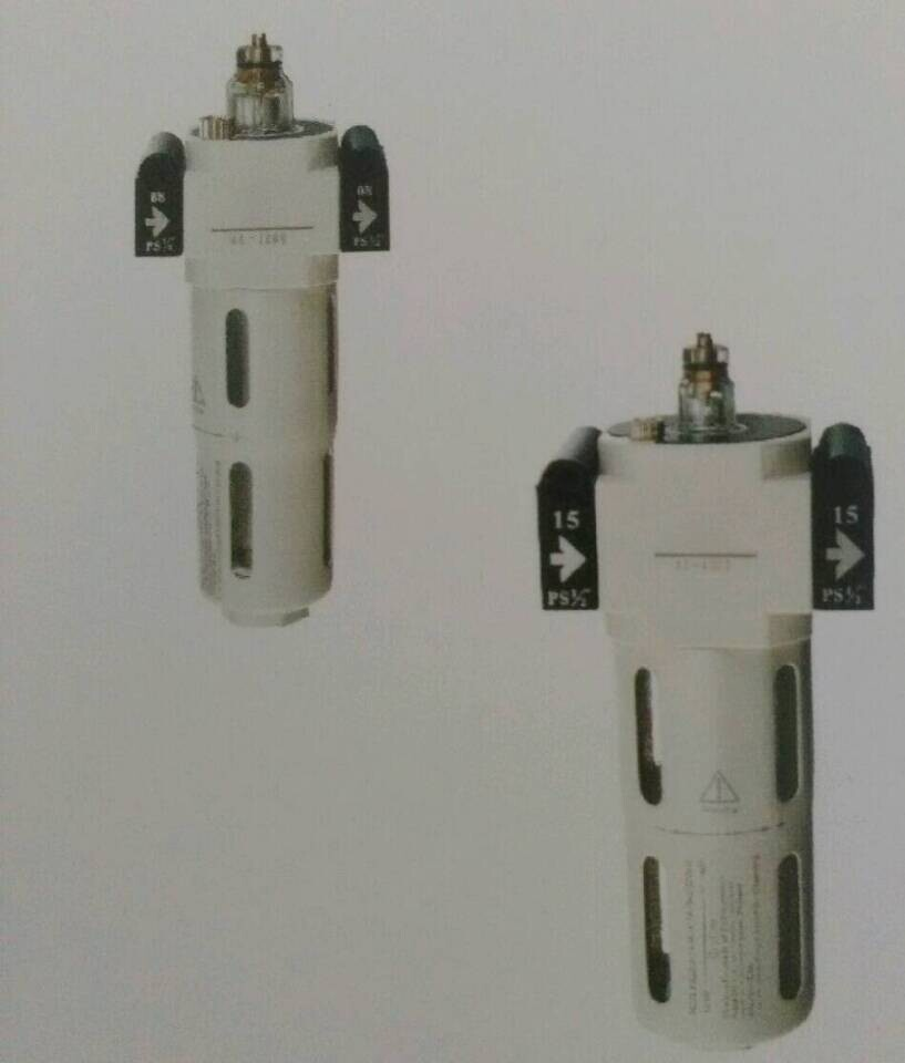 Right Pneumatics High Quality Air Filter Regurator OL-04(MAXI) G1/2 /O Series Air  Source Treatment  Components OL-04(MAXI) G1/2 air o swiss filter matt 5910 в тюмени