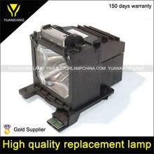 Projector lamp bulb MT70LP,456-8946,456 8946 fit for Dukane Image Pro 8946 NEC MT1070 NEC MT1075 etc.