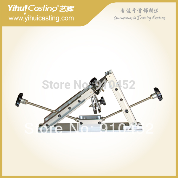 Rubber mould cutting machine,rubber mold cutting machine for lost wax casting jewelry,jewellery tools