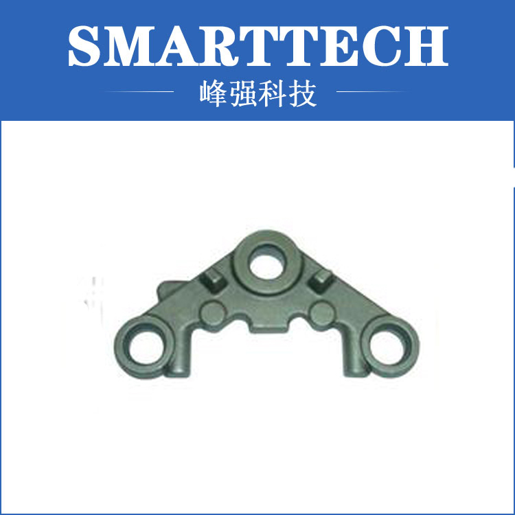 Auto spare parts, car accessory, shenzhen factory cnc service