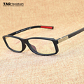 2017 TAG marca de Ezequias moda óptica óculos de armação para óculos de miopia armações de óculos das mulheres dos homens óculos de computador do vintage