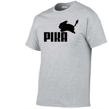 Pokemon T-Shirt #8