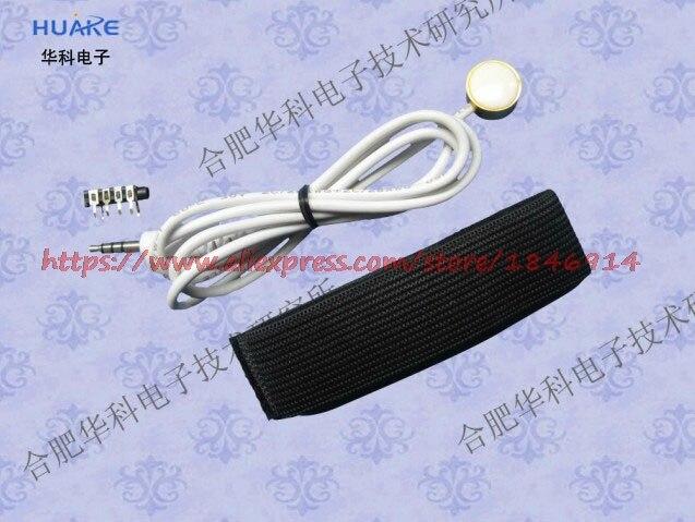 Capteur dimpulsion HK-2000G/capteur dimpulsion ultra petitCapteur dimpulsion HK-2000G/capteur dimpulsion ultra petit