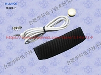 HK 2000G pulse sensor / ultra small pulse sensor