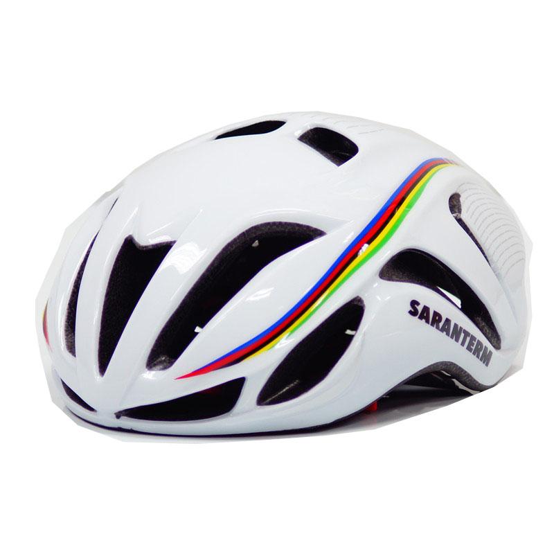 Prix pour Mens Vélo vélo Casque Couverture cascos ciclismo vtt Capaceta Bicicleta Vélo De Route Casque integrall Casco bici vélo Casque