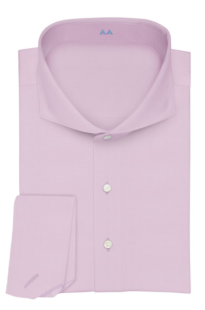 Бесплатная доставка горячей продажи 100% хлопок Девять цветов в разрезе воротника и две кнопки манжеты slim fit таможенные ваш собственный дизайн рубашка