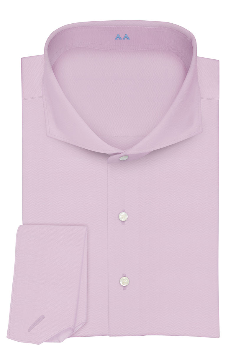 Popular cutaway collar buy cheap cutaway collar lots from for Make your own shirt and sell it