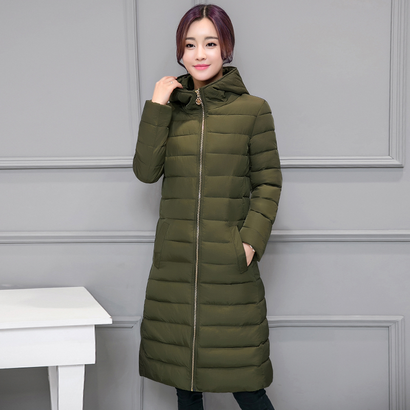 5th Culture always provides the best in high quality wholesale women fashion clothing and serves our customers with best customer service and fast shipping. We understand that fashion industry moves fast and boutiques seek large selections, best prices, and best selling wholesale clothing.