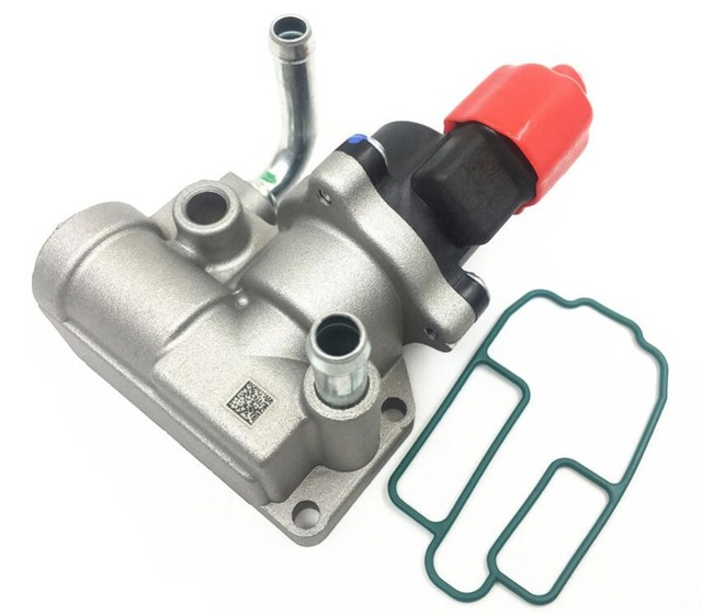 1pc Taiwan Imported Idle Speed Motor MD613992 1450A116 Idle Air Control Valves Suitable for Mitsubishi Lancer 1.6L 4G18 Gls 2008