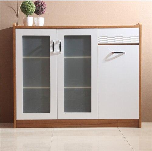gabinete t bar armarios cabinets armario de la cocina muebles del hotel - Aparadores De Cocina