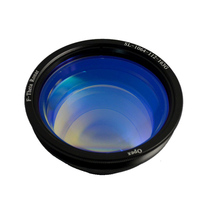 Ronar Smith Singapore Imported 1064 Fiber Laser F theta Lens ,Scan Field 110*110mm