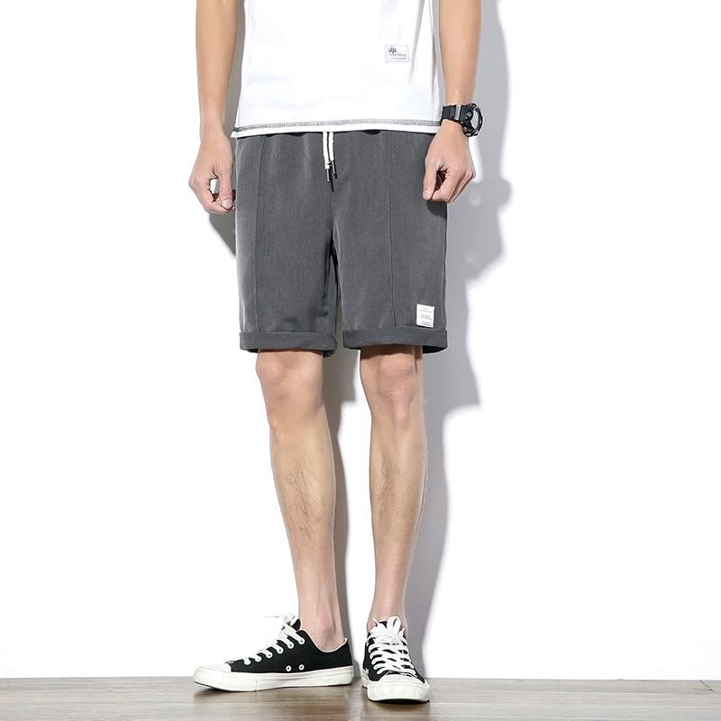 Online Get Cheap Nice Mens Shorts -Aliexpress.com | Alibaba Group