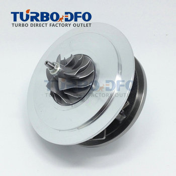 For Nissan X-Trail 2.2 Di T30 100 Kw 136 HP YD1 - turbo charger CHRA 27477-5006S turbine 727477-0005 cartridge 727477 turbolader