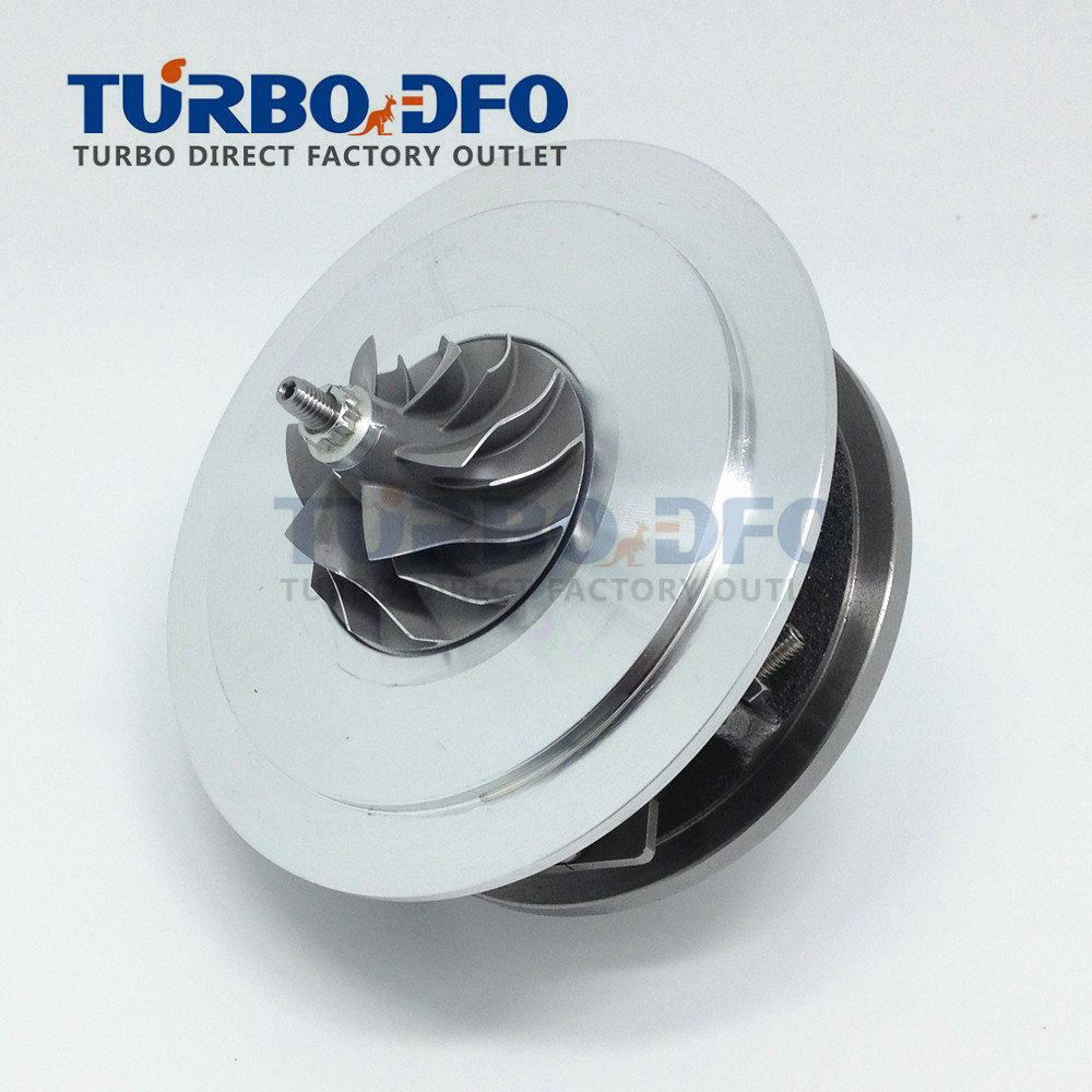 For Nissan X-Trail 2.2 Di <font><b>T30</b></font> 100 Kw 136 HP YD1 - <font><b>turbo</b></font> charger CHRA 27477-5006S turbine 727477-0005 cartridge 727477 turbolader image
