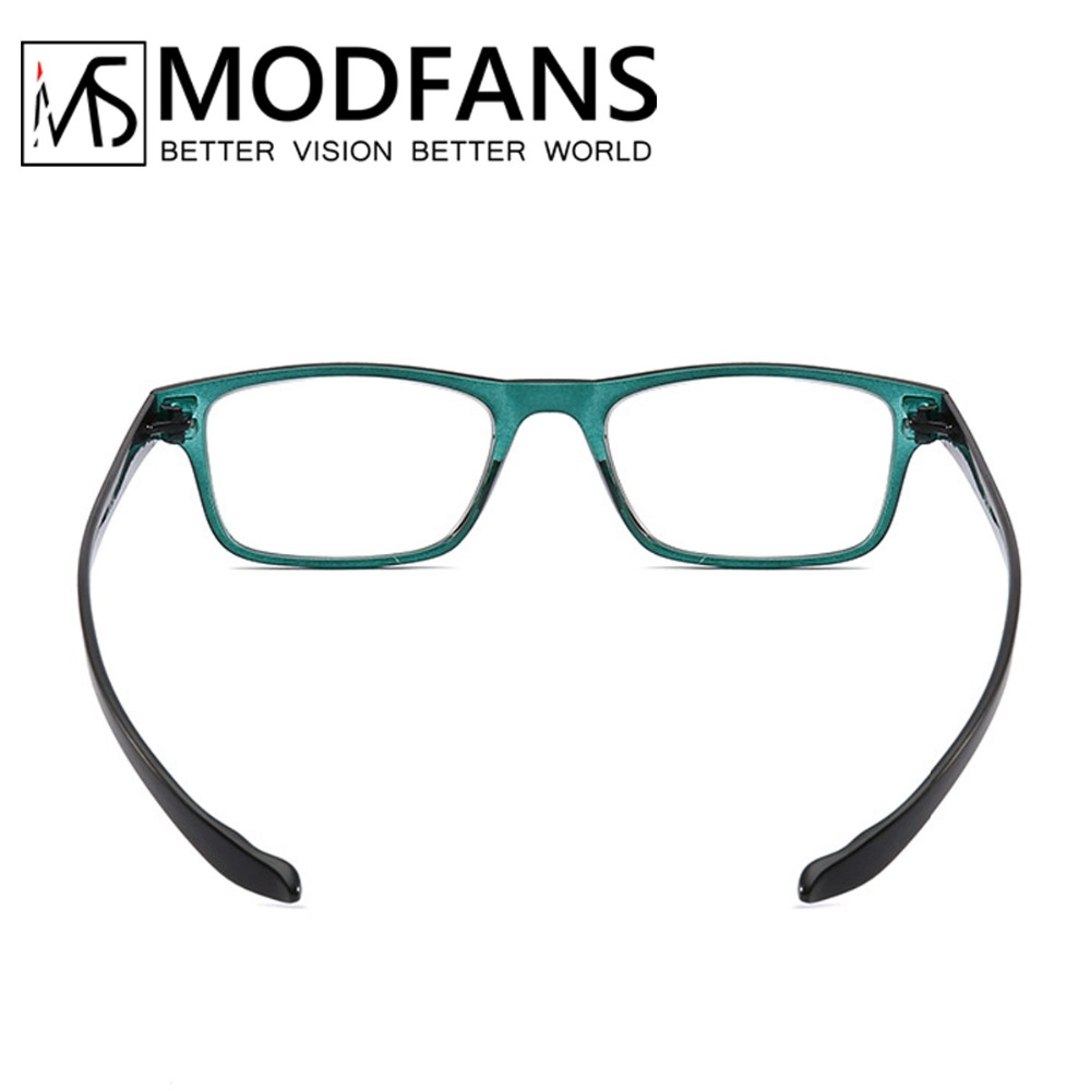 Unisex Reading Glasses Men Women Hangs Glass 2019 Ultralight High Quality Of Hanging Neck Presbyopia 1 0 1 5 2 0 2 5 3 0 Diopter in Women 39 s Reading Glasses from Apparel Accessories