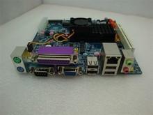 D525 itx 6com pos bt atom d525 motherboard e3001 e2011