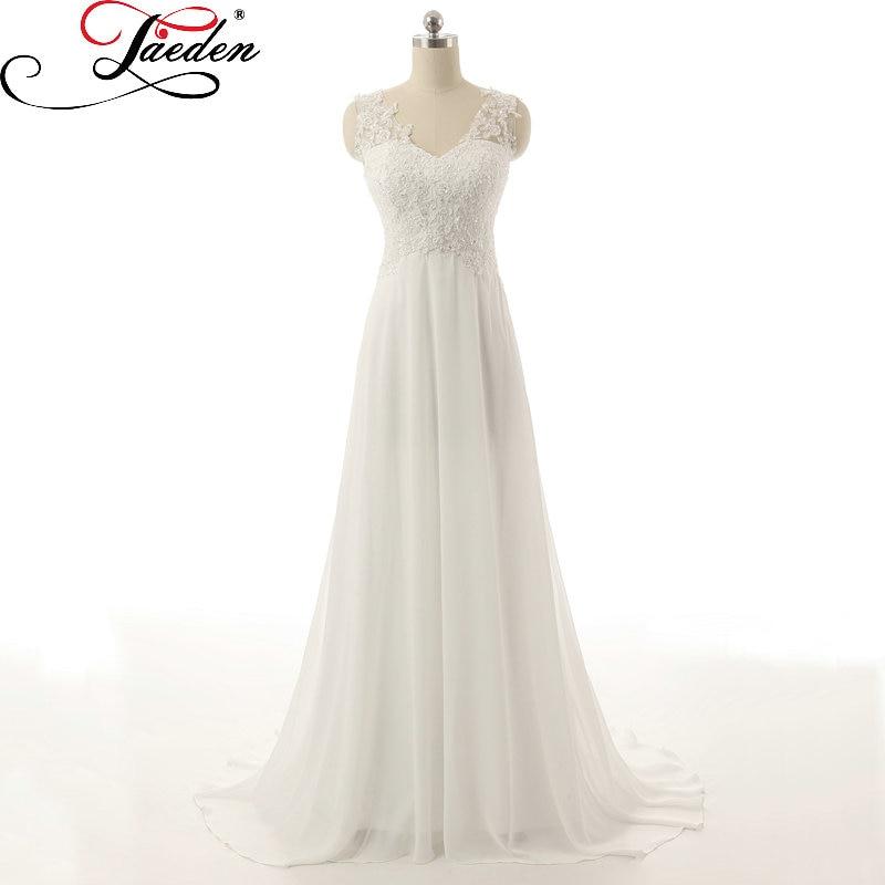 Buy jaeden appliques sequined chiffon for Wedding dress appliques suppliers