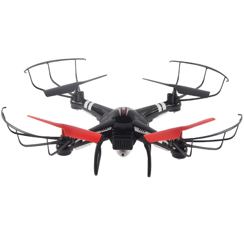 Clearance Wltoys Q222-G 5.8G FPV 2.0MP LED Nitht RC Quadcopter HD Camera 2.4Ghz 4CH UFO Barometer With One Key to ReturnClearance Wltoys Q222-G 5.8G FPV 2.0MP LED Nitht RC Quadcopter HD Camera 2.4Ghz 4CH UFO Barometer With One Key to Return