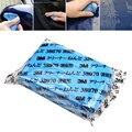 Синий Практические Поверхности Магия Car Clean Clay Автомобиль Подробно Глины Бар Очистки