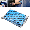 Blue Practical Magic Car Surface Clean Clay Car Detailing Clay Cleaning Bar