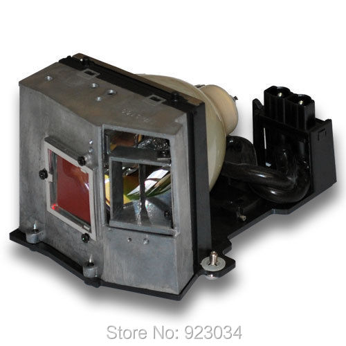 SP.81C01.001/BL-FU250C   for OPTOMA EP751 / EP758 Original lamp with housing uhp280w lamp replacement new brand original oem lamp bulb for optoma ep751 ep758 bl fu250c sp 81c01 001
