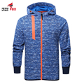 new Fashion High Quality spring suumer Men thin Jacket Coats, Male Causal Hooded Windbreaker sporting Jacket size L~4XL