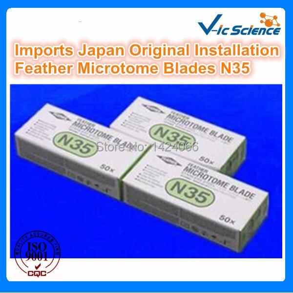 8a878c23d0b4 Стройматериалы, спецтехника и электрический инструмент - поставки от ...