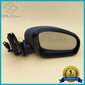 For Skoda Fabia 2007 2008 2009 2010 2011 2012 2013 2014 New Electrically Adjustable And Heated Exterior Mirror 5 Line Right Side