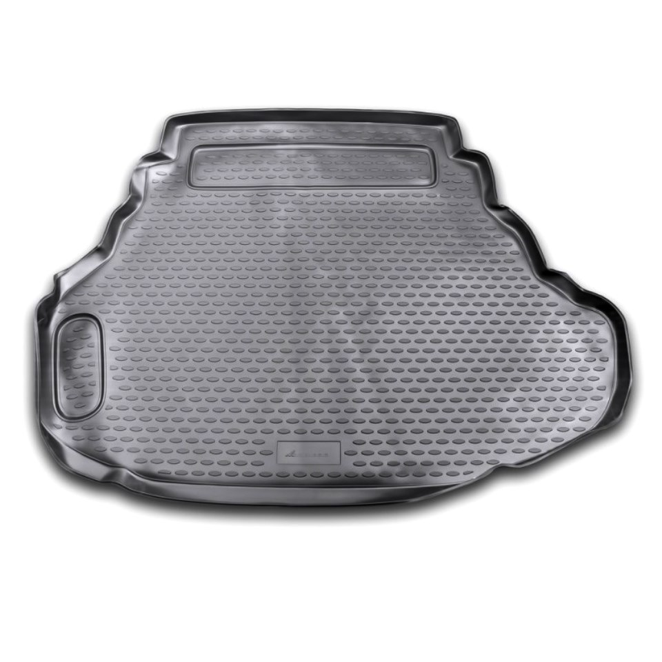 Car trunk mat for Toyota Camry XV50-55 2011-2018 Element NLC4851B10
