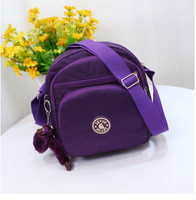 New Coming Women Handbags Hot Lady S Shopping Day Clutches Shell Bags Top Fashion Carrier Fresh