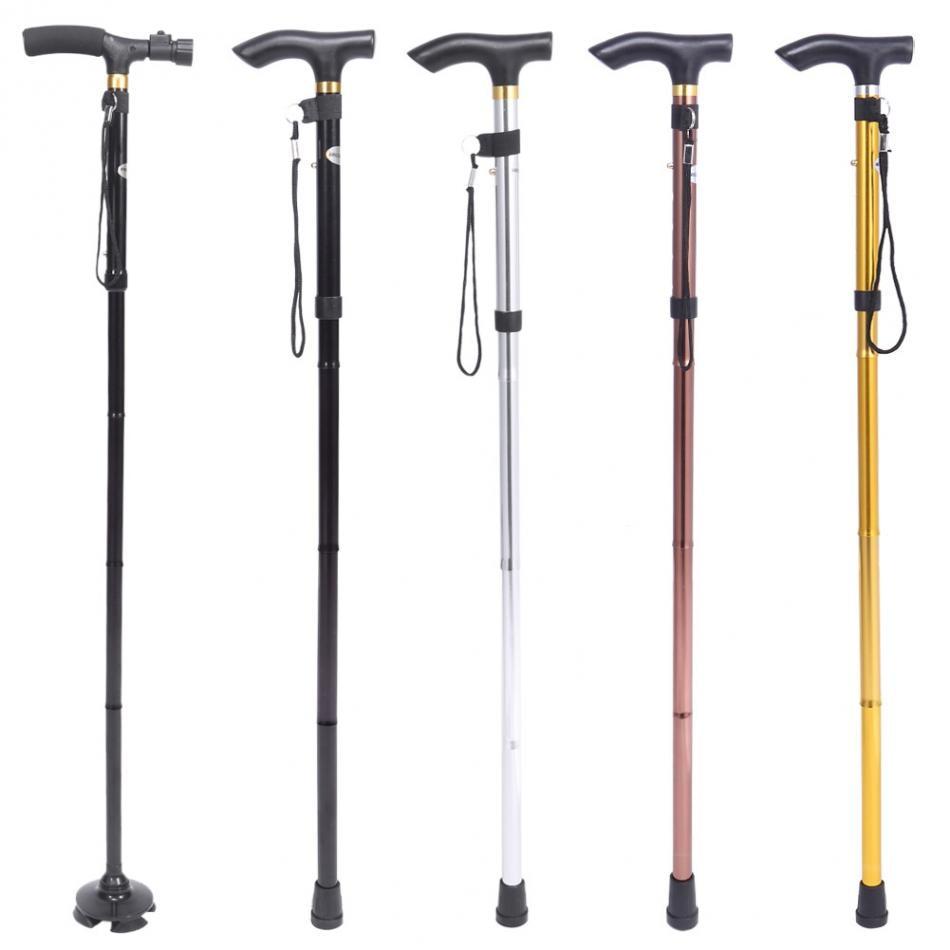 Walk Stick - трость для ходьбы в Красном Луче