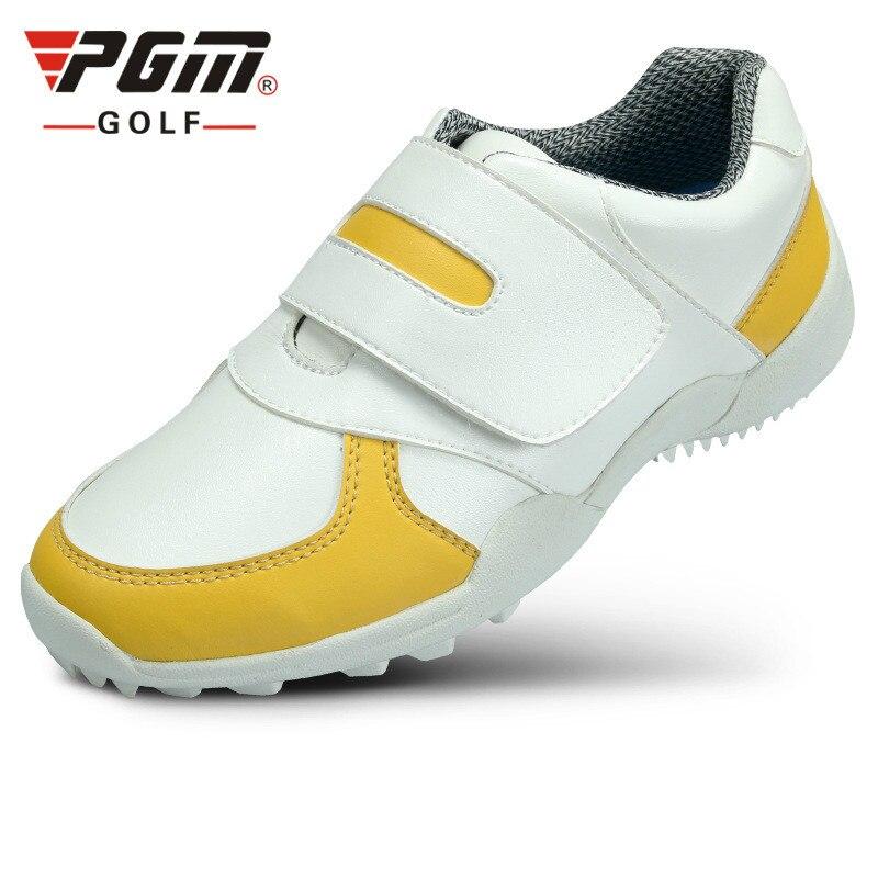 Respirável Sapatos Esportivos À Prova D' Água Para Uniss