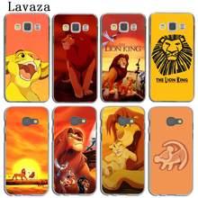 coque samsung a5 2016 roi lion