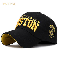 Hat multicolor sunshade baseball cap male and female three dimensional embroidery couple sun hat soft front face hat