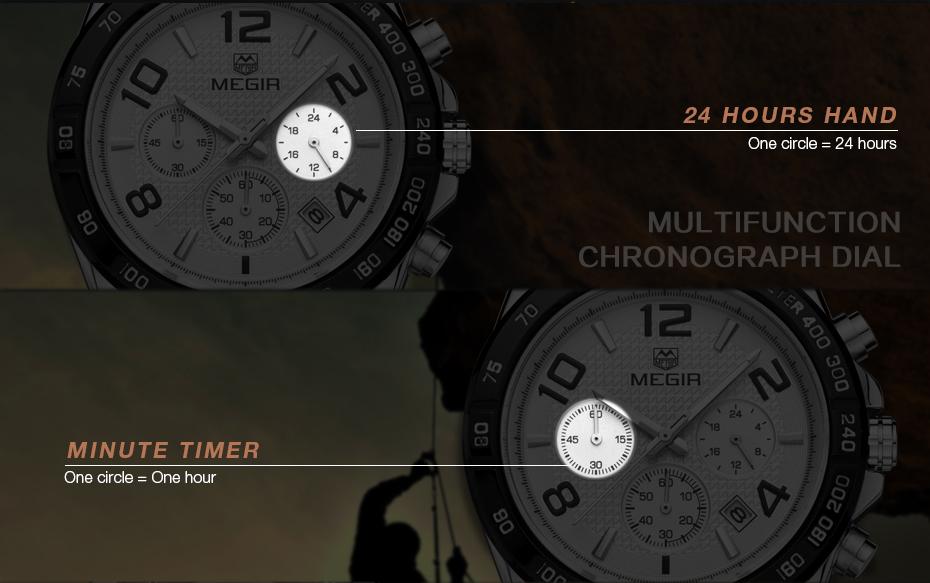 Clock Men (6)