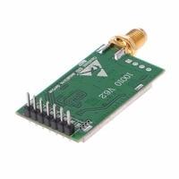 SX1278 SX1276 Wireless Module 433M E32 TTL 1W LoRa Long Range Transceiver Module