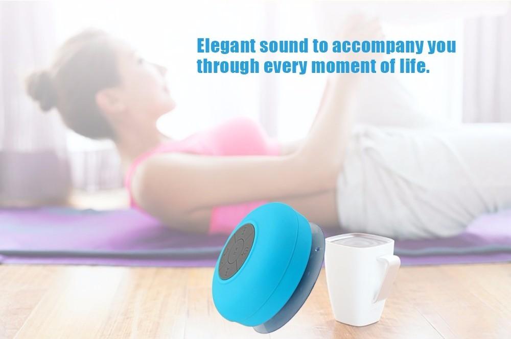 bluetooth speaker (4)