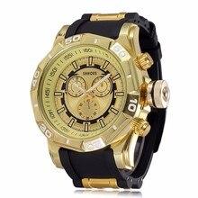 Sport  watch men horloges mannen Watch fashionable male digital watches men's clock montre homme 5 colors relojes de los hombres
